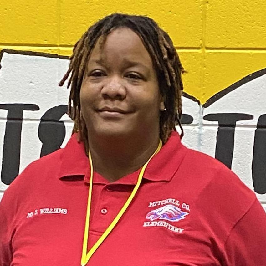 Shequilla Williams's Profile Photo