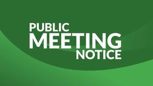 public-meeting-notice-fe64c41be31040a6ea7aee0b491aac40-381d6.jpg