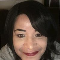Myrtis O'Neal's Profile Photo