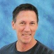 Scott Gudith's Profile Photo