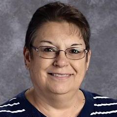 Jodi Logue's Profile Photo