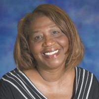 Martha Robinson's Profile Photo