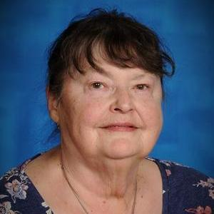 Hannelore Tallman's Profile Photo
