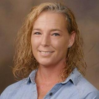 Amy Westbrooks, R.N.'s Profile Photo