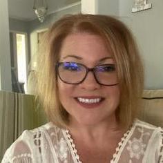Alice Fraley's Profile Photo