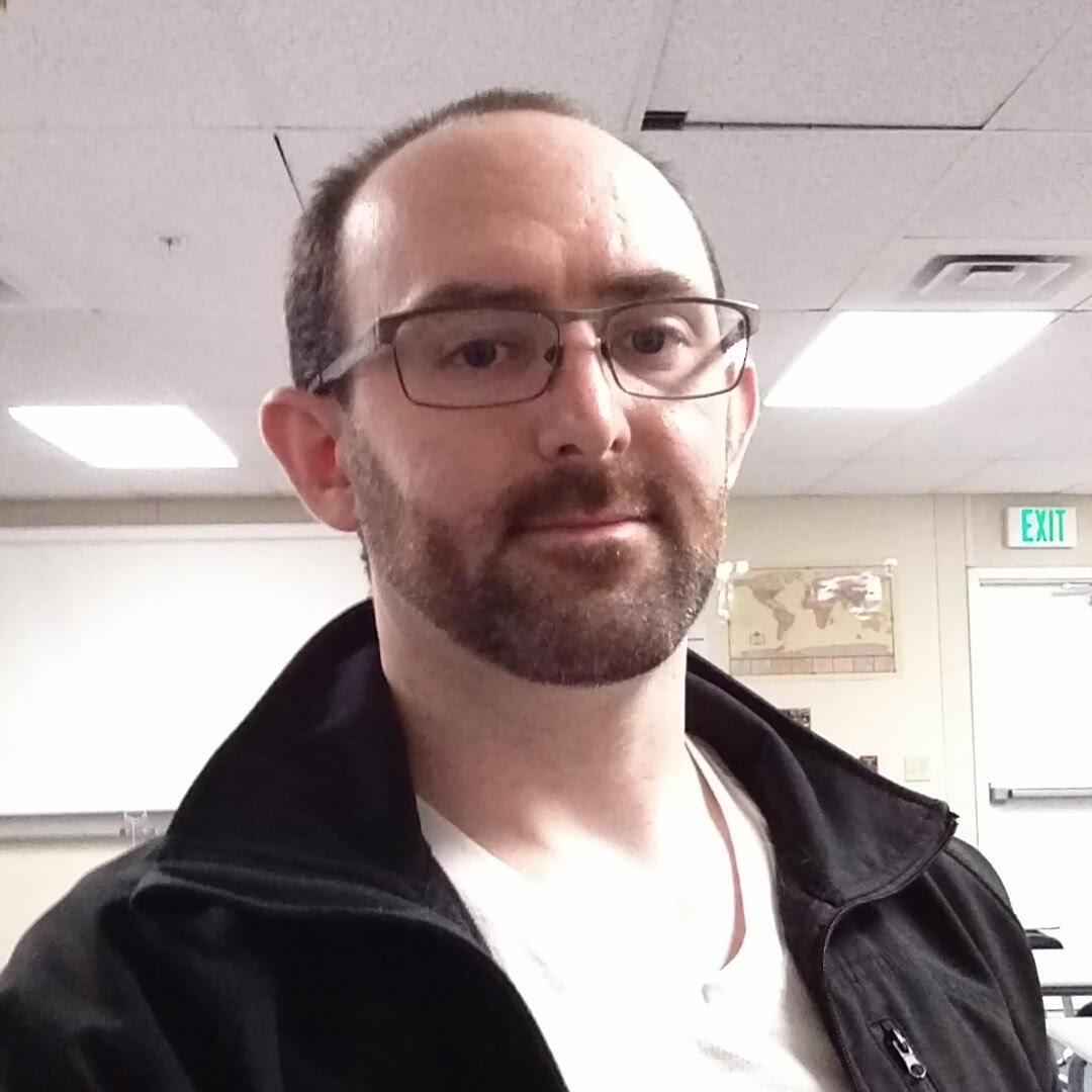 Christian Beal's Profile Photo