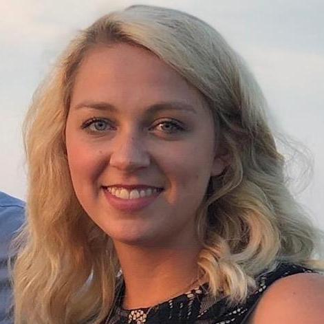 Miranda Avdyukov's Profile Photo