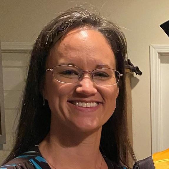 Aimee Hodler's Profile Photo
