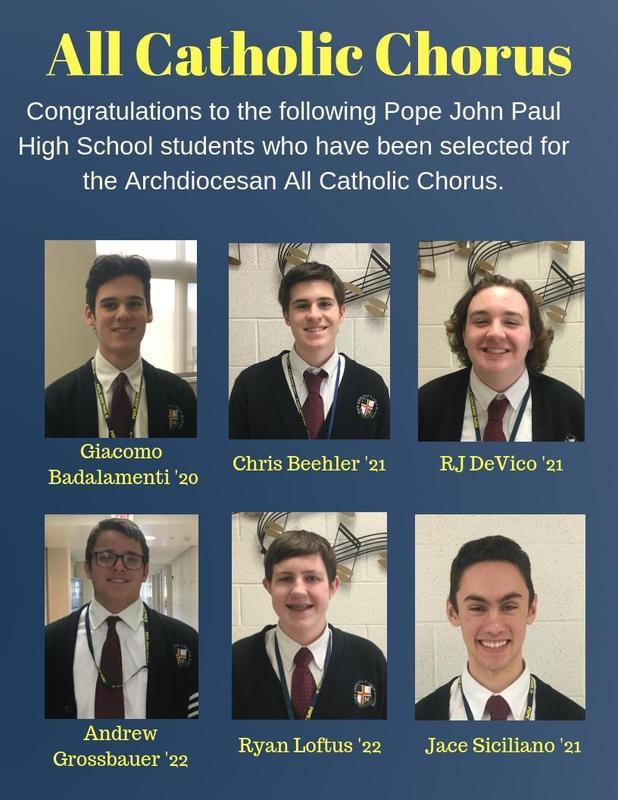 All Catholic boys Chorus (5).jpg