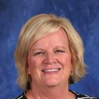 Christie Nigh's Profile Photo