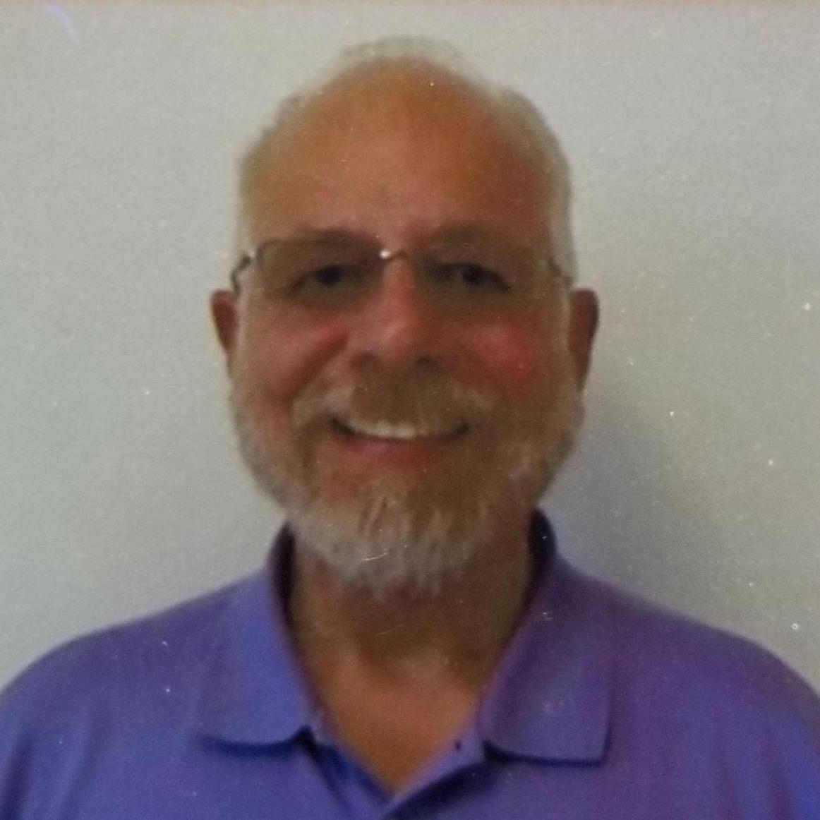Armando Maldonado's Profile Photo