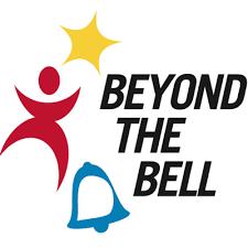 Beyond the Bell SUMMER PROGRAM Featured Photo