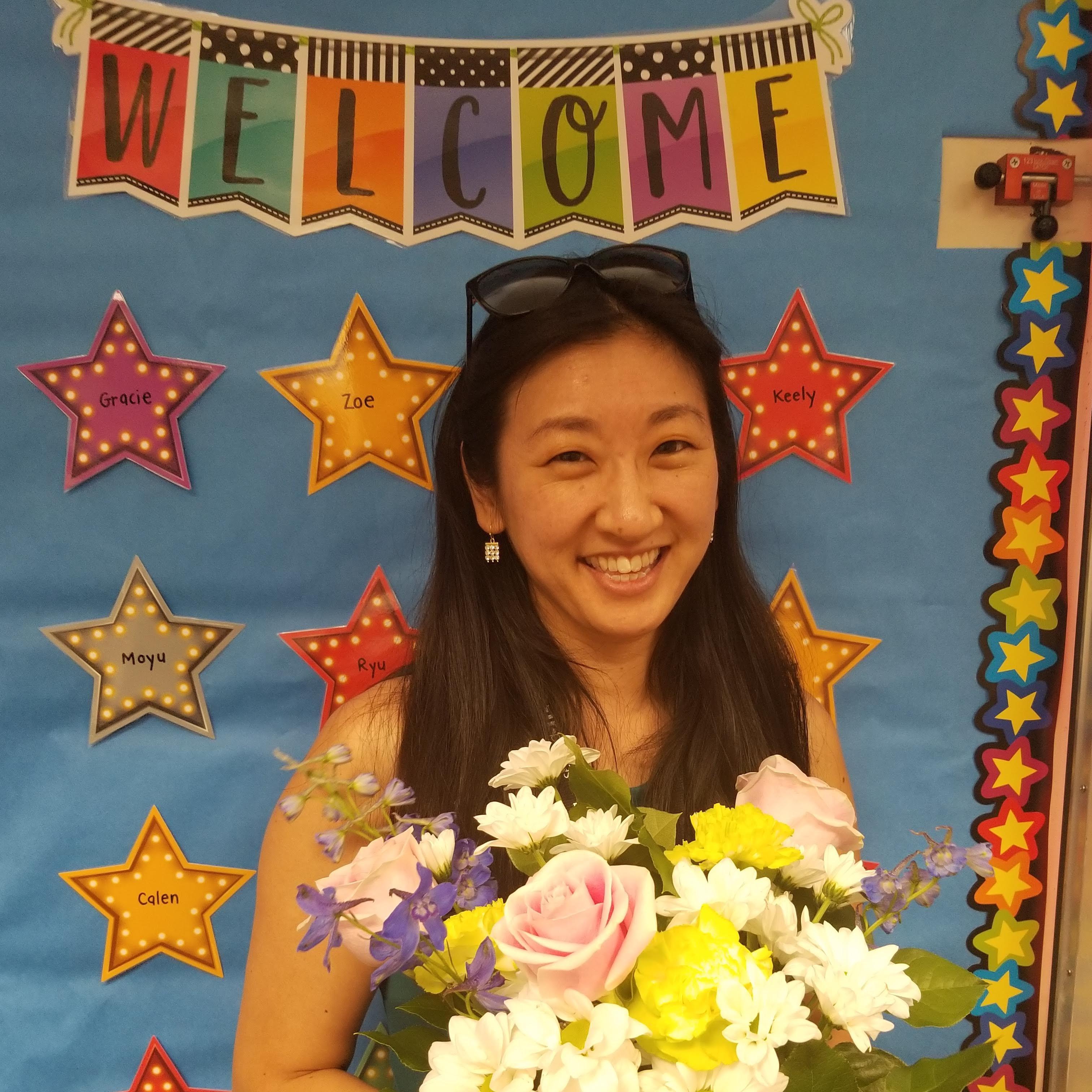 Elisa Nguyen's Profile Photo