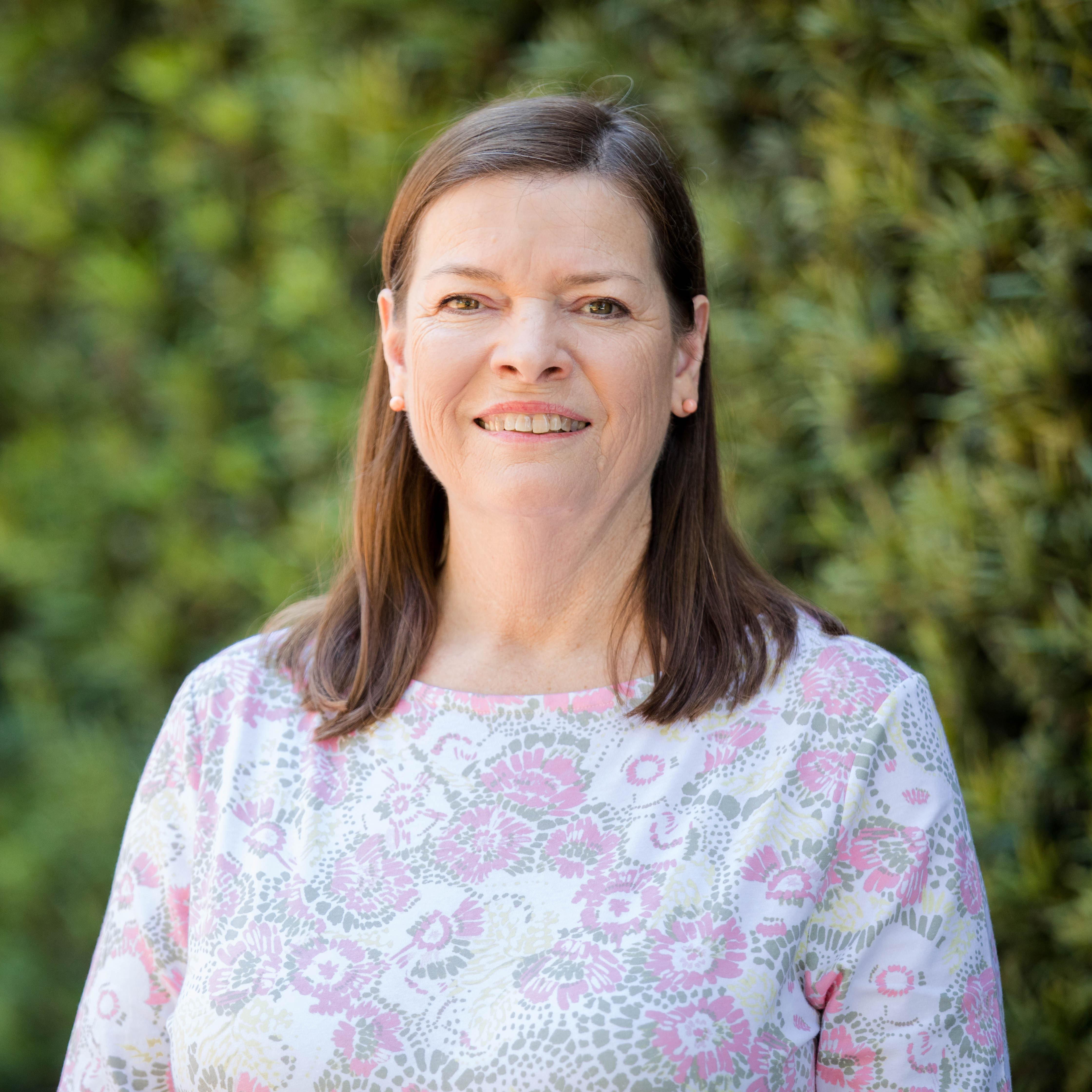 Treva LaRochelle's Profile Photo