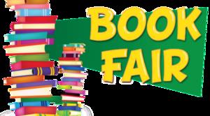 bookfair_0.png
