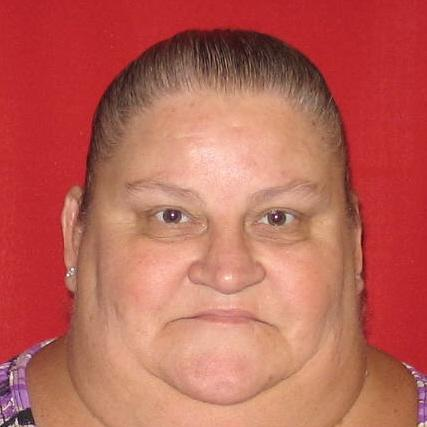 Helene Patterson's Profile Photo