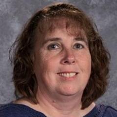 Carrie Ferguson's Profile Photo