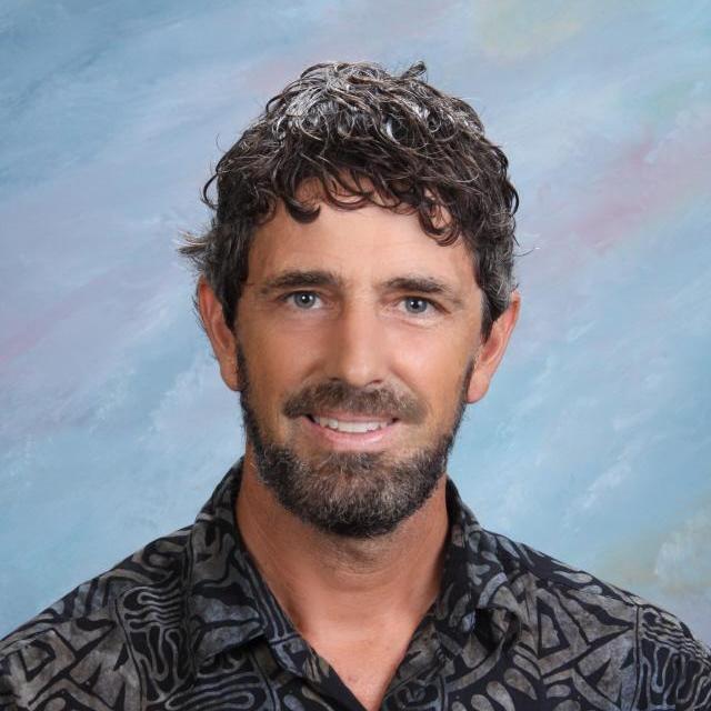 Matt Snowden's Profile Photo