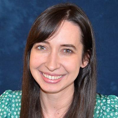 Elizabeth Chavez's Profile Photo