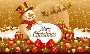 b1471181f31bd06c6fdd6abd51a493d0_merry-christmas.jpg