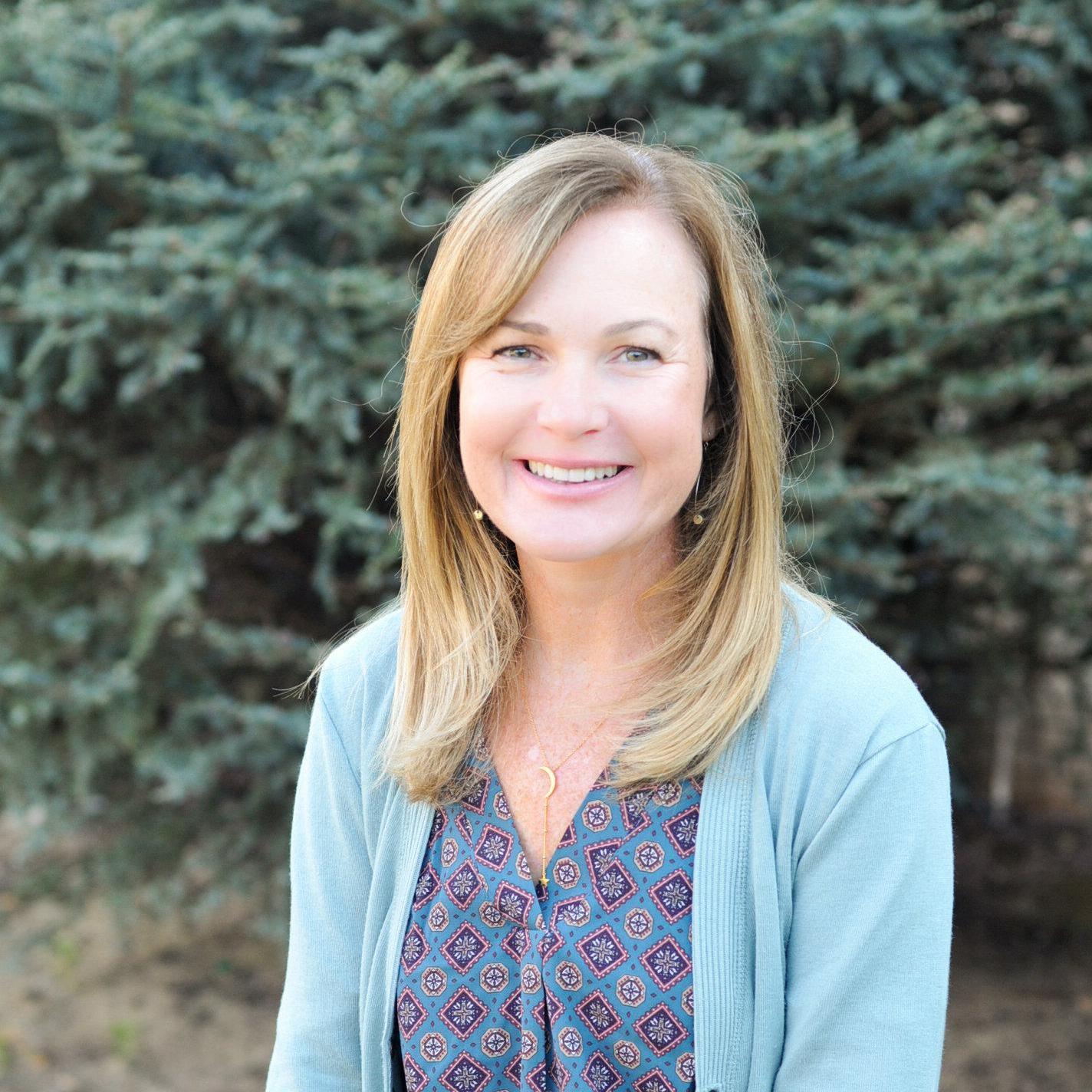 Holly Bradford's Profile Photo