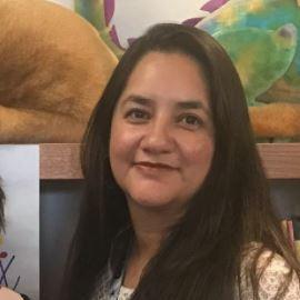 Noemi Mata-Lopez's Profile Photo