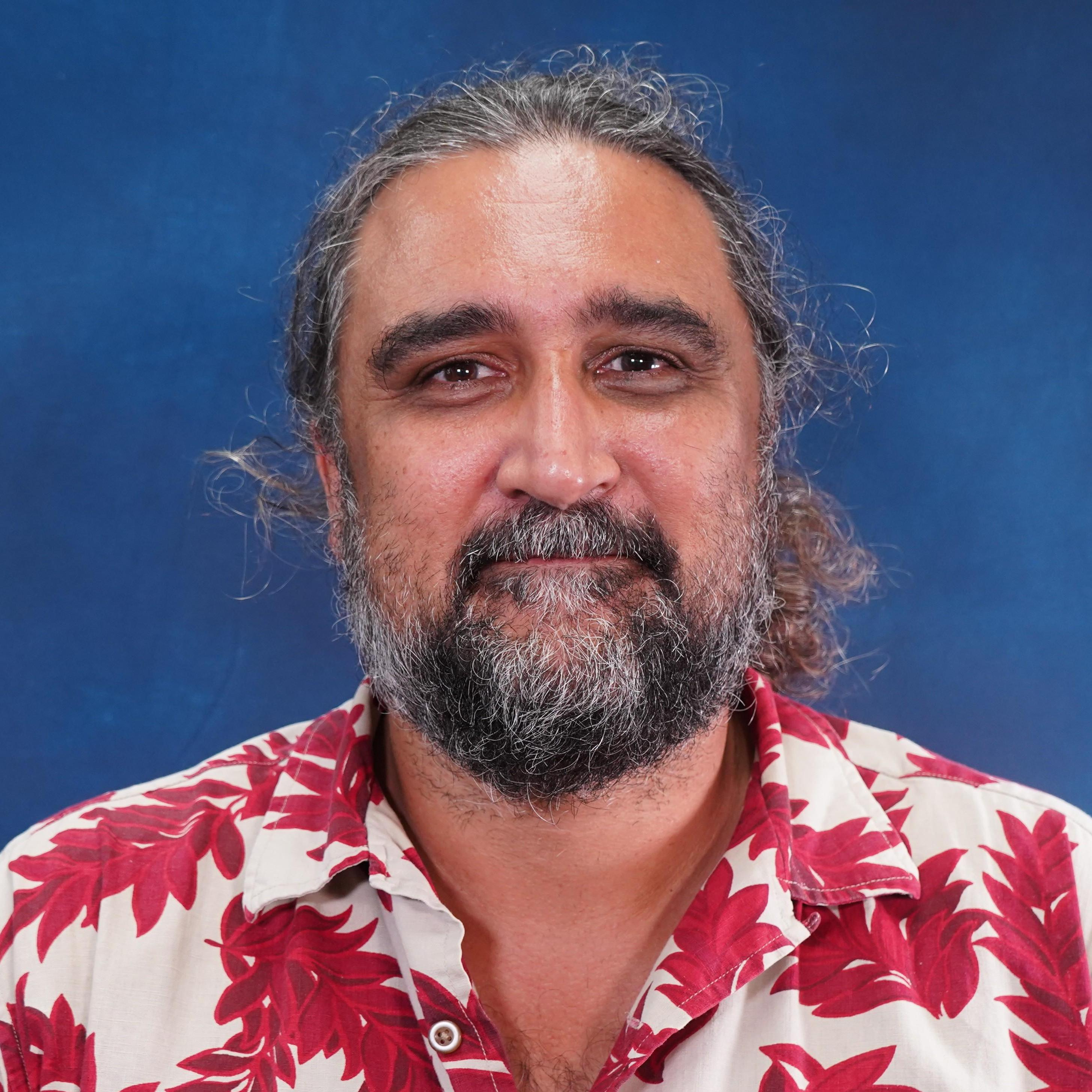Zarmun Duke's Profile Photo