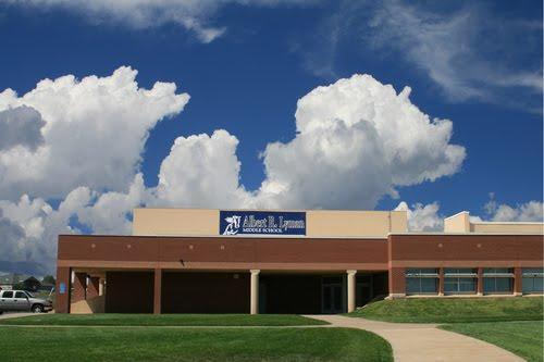 ARL Middle School