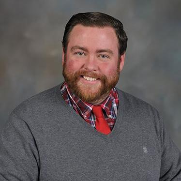James Schnura's Profile Photo
