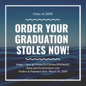 Grad Stoles 2019 Graphic.png