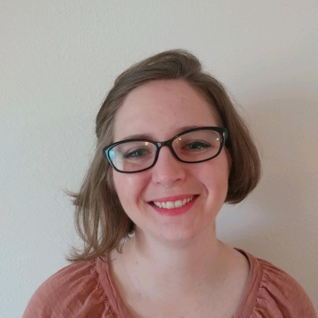 Emily Jean Merrill's Profile Photo