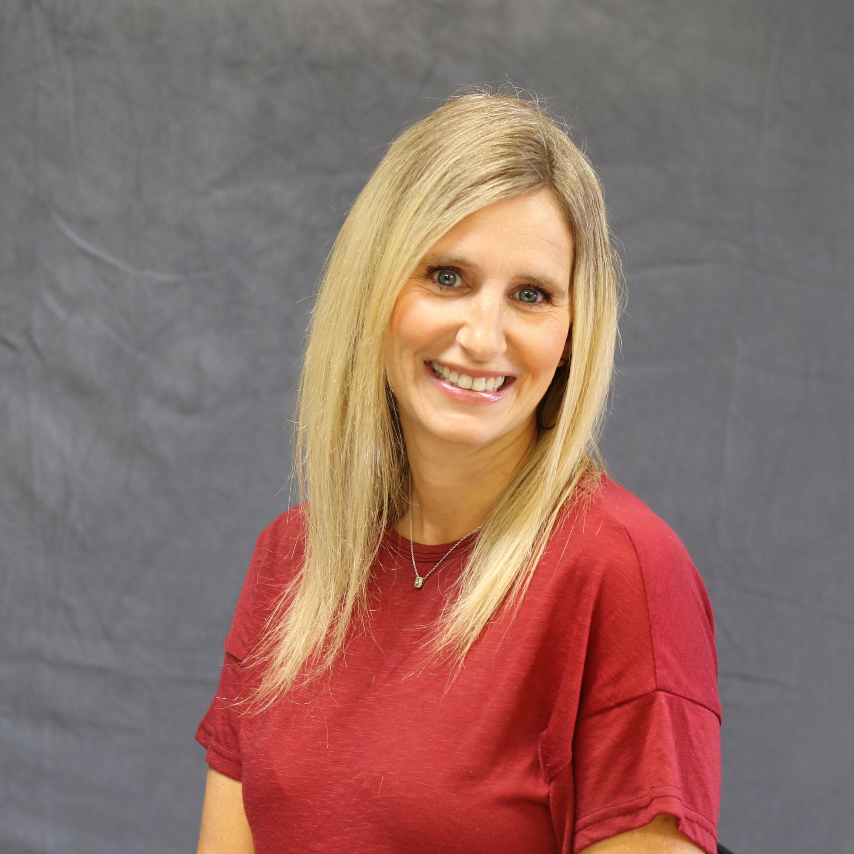 Tiffany Adams's Profile Photo