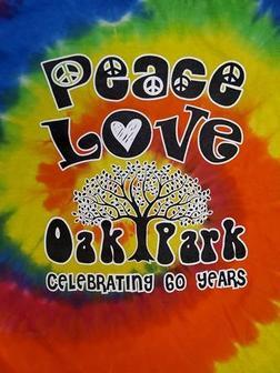 Oak Park Elementary Image