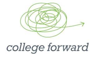 college-forward-logo.jpg
