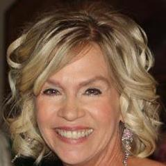 Jane Johnson's Profile Photo