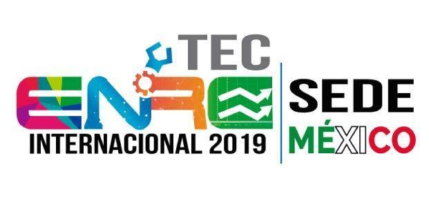 ENRE 2019|Sede México Featured Photo