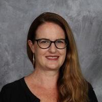 Megan Torres's Profile Photo
