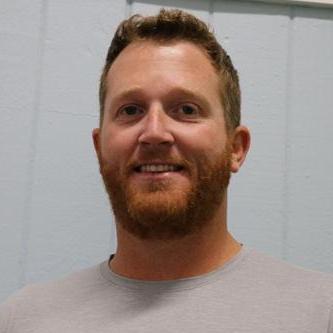 Jason Pannell's Profile Photo