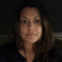 Victoria Marquez's Profile Photo