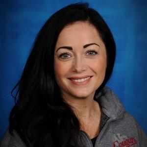 Emily Risley's Profile Photo