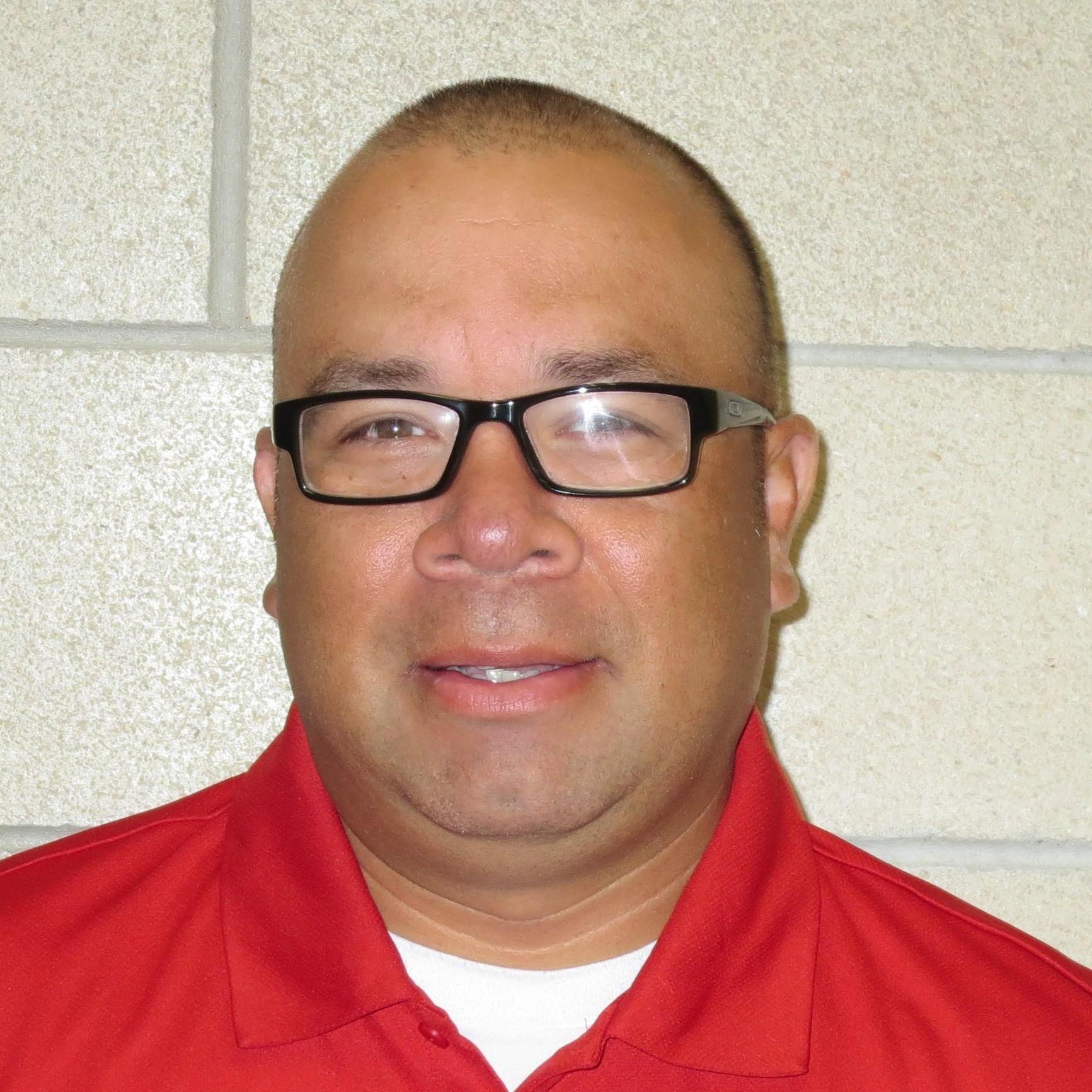 Paul DeLeon's Profile Photo