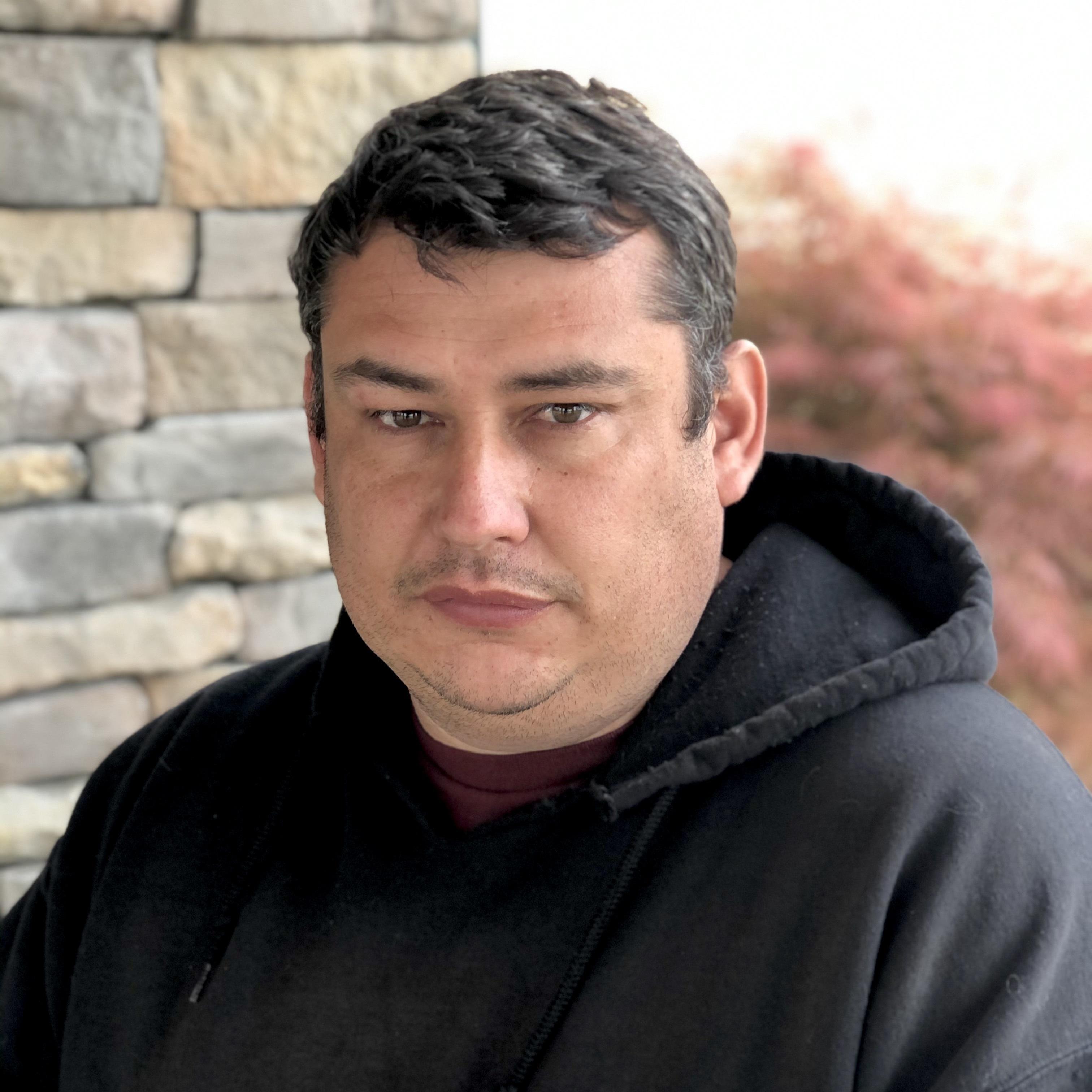 Joshua Chitty's Profile Photo