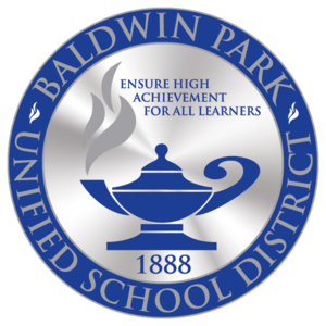 A Message from Baldwin Park Unified Regarding Car Parades
