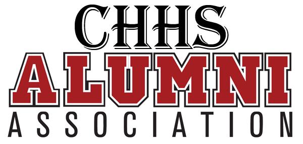 CHHS Alumni Association Logo