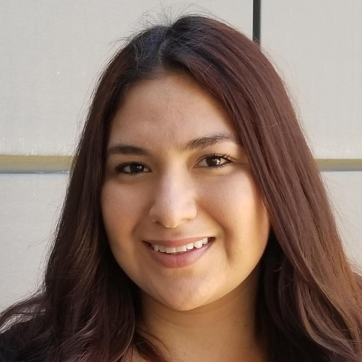 Iliana Alvarez's Profile Photo