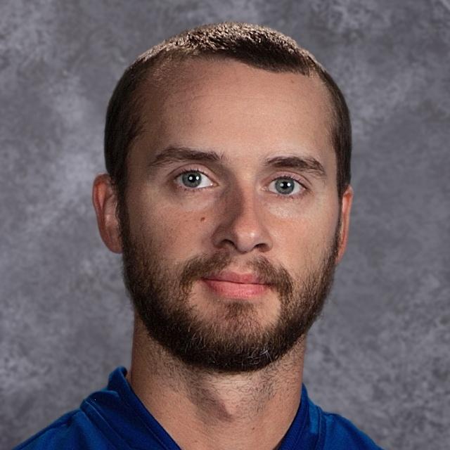 Jake Warrens's Profile Photo