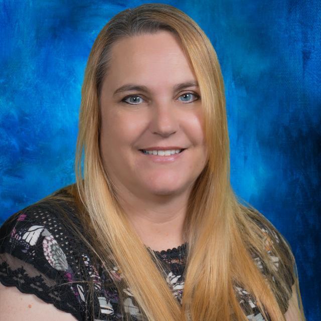 Sonya McIntyre's Profile Photo