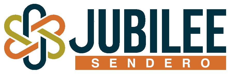 Jubilee-Sendero