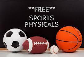 free sports physicals.jpg