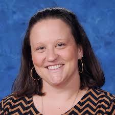 Debra Kurten's Profile Photo
